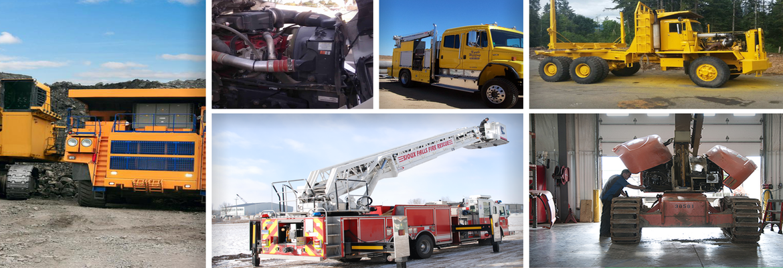 mobile-equipment-repair