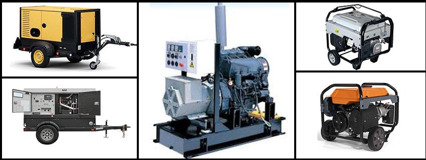 mobile-generator-repair