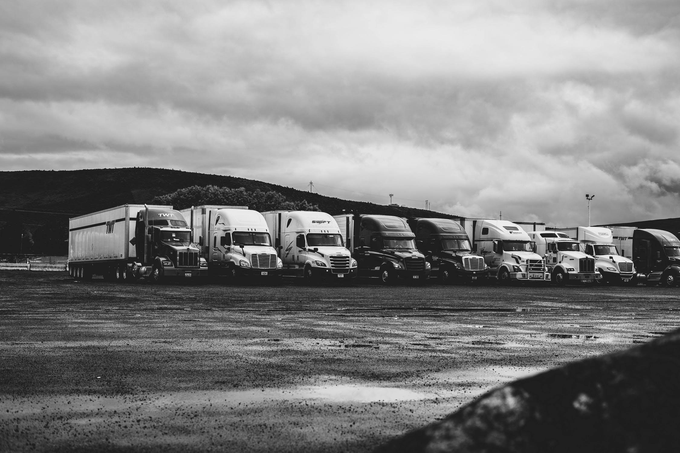 MOBILE TRUCK REPAIR mobile truck repair